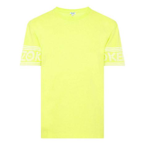 Neon T-Shirt, ${color}