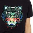 Tiger T-Shirt, ${color}
