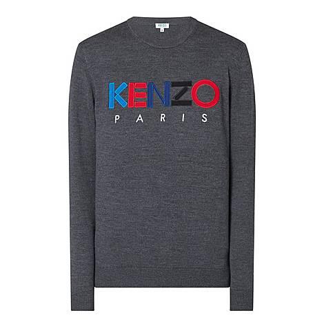 Paris Sweater, ${color}