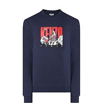 54540c592 Kenzo | Menswear | Brown Thomas
