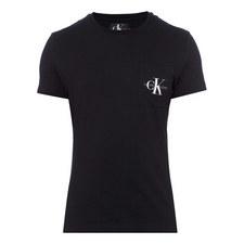 Pocket CK T-Shirt