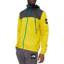 Mountain Jacket, ${color}