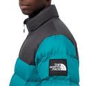 1992 Nuptse Jacket, ${color}
