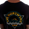 Ridge Graphic T-Shirt, ${color}