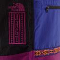 Colour-Block Shorts, ${color}