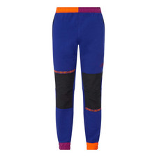 Colour-Block Sweatpants