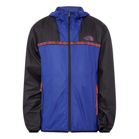 Cyclone 2.0 Jacket, ${color}