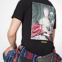 Mariana De Silva T-Shirt, ${color}