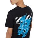 Diago Skulls T-Shirt, ${color}