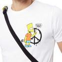 Bart Slim T-Shirt, ${color}