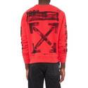 Stencil Sweatshirt, ${color}