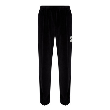 Velour Sweatpants, ${color}