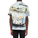 Lake Holiday Shirt, ${color}