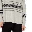 Logo Stripe Sweater, ${color}