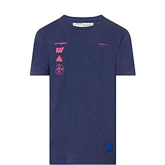 Mariana De Silva T-Shirt