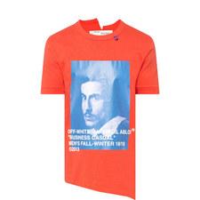 Bernini T-Shirt