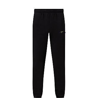 Metallic Arrow Sweatpants