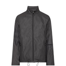 'Business Casual' Jacket