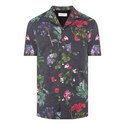 Dario Floral Bowling Shirt, ${color}