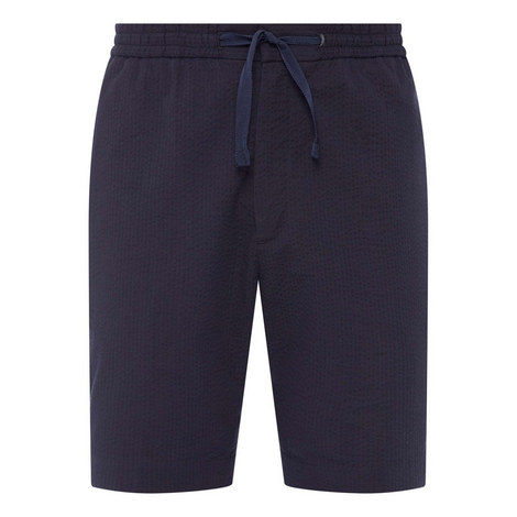 Phil Textured Shorts, ${color}