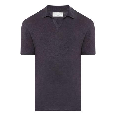 Simon Polo Shirt, ${color}