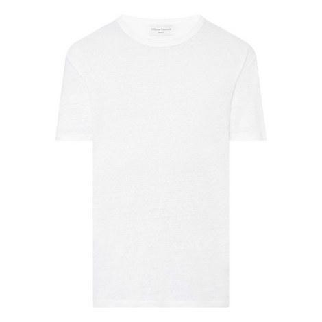 Linen T-Shirt, ${color}