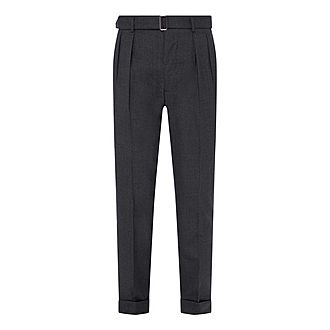 Pierre Fresco Smart Trousers