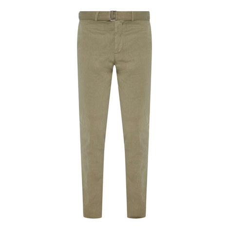 Paul Straight Chinos, ${color}