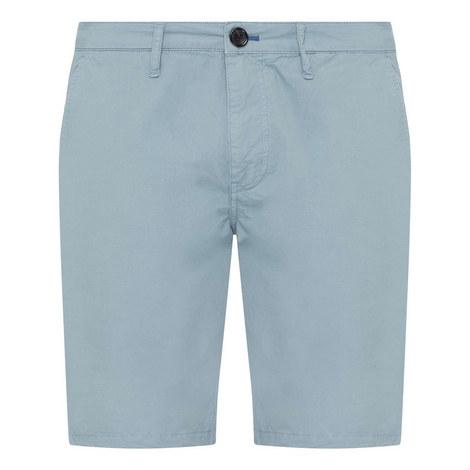 Pima Cotton Shorts, ${color}
