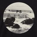 Archive Photo T-Shirt, ${color}