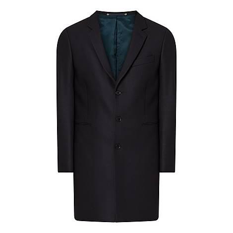 Epsom Coat, ${color}