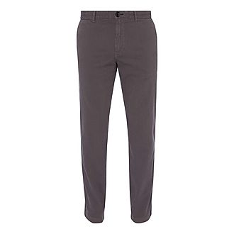Soft Twill Chinos