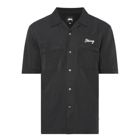Bowling Shirt, ${color}