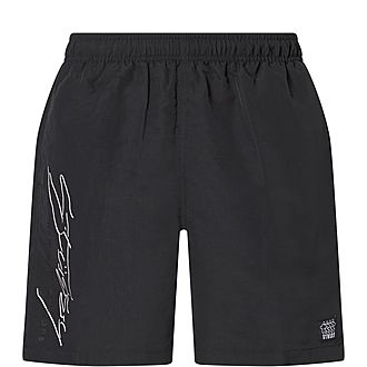 New Wave Water Shorts