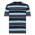 Thomas Striped Crew T-Shirt, ${color}