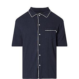 Johnny Shirt