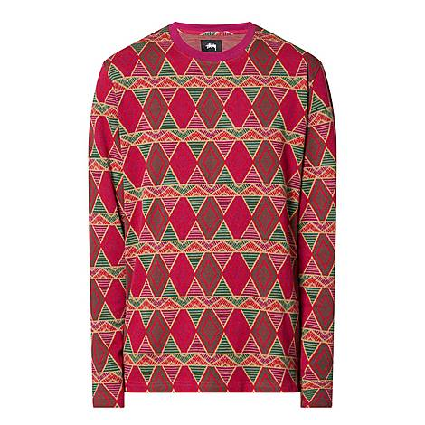 Cuzco Sweater, ${color}