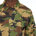 Camouflage Jacket, ${color}