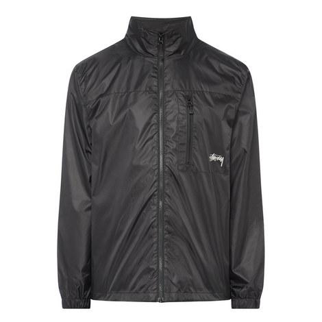 Micro Rip Jacket, ${color}