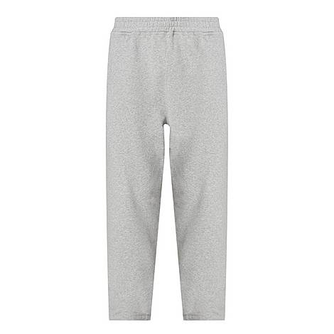 Stock Fleece Sweatpants, ${color}