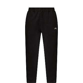 Stock Fleece Sweatpants