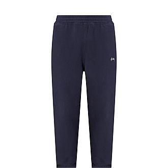 Stock Sweatpants