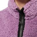 Zipped Cardigan, ${color}