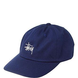 HO19 Stock Baseball Cap