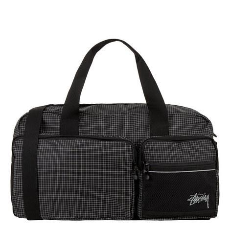 Ripstop Duffle Bag, ${color}