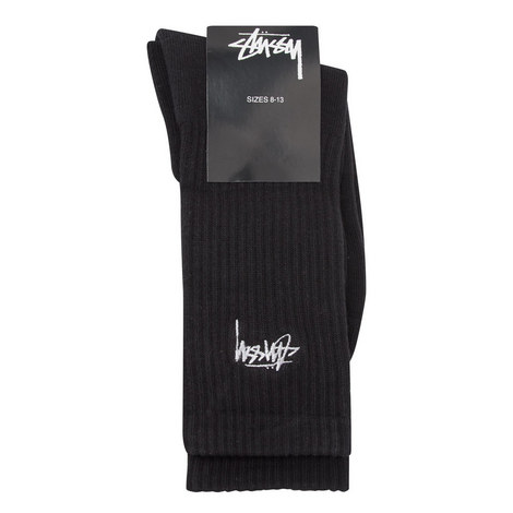 Crew Socks, ${color}