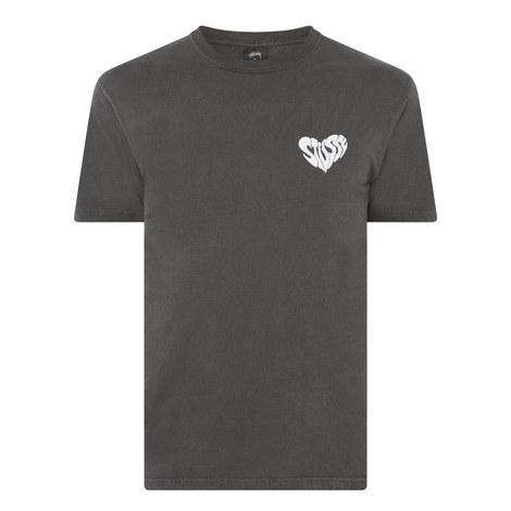 Peace T-Shirt, ${color}