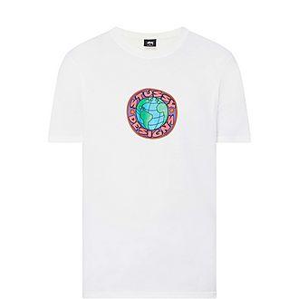 37b41bf5 Men's Clothing   Designer Polo Neck T - Shirts   Brown Thomas
