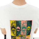 Mask Dyed T-Shirt, ${color}