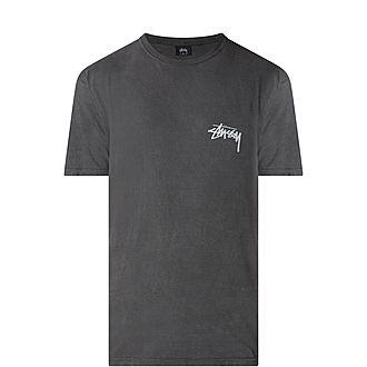 8-Ball T-Shirt